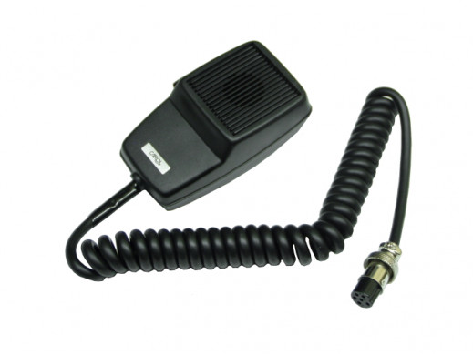 Mikrofon-gruszka CB 2Ec...