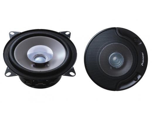 Głośniki  Pioneer Ts-G1001i 10cm