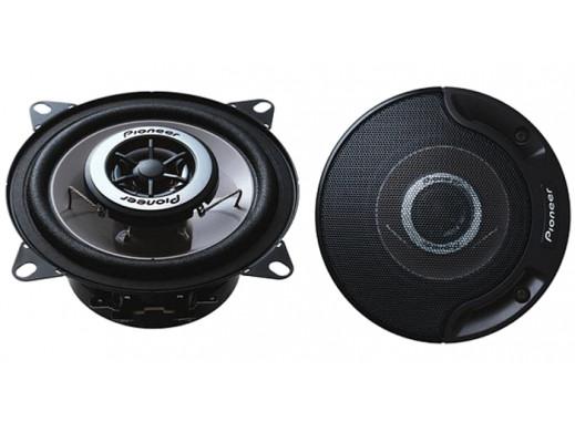 Głośniki Pioneer Ts-G1002i 10cm