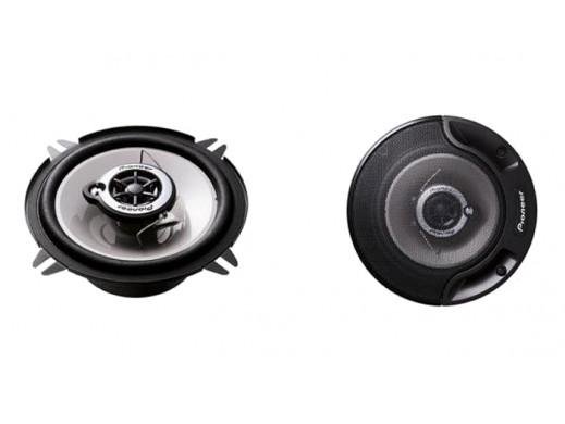 Głośniki Pioneer Ts-G1303i 13cm