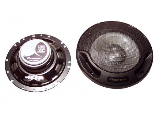 Głośniki Pioneer Ts-G1701i 17cm