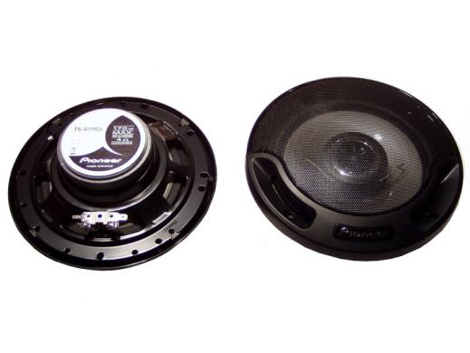 Głośniki Pioneer Ts-G1702i 17cm