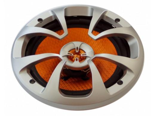 Głośnik LTC 6501 16.5 cm