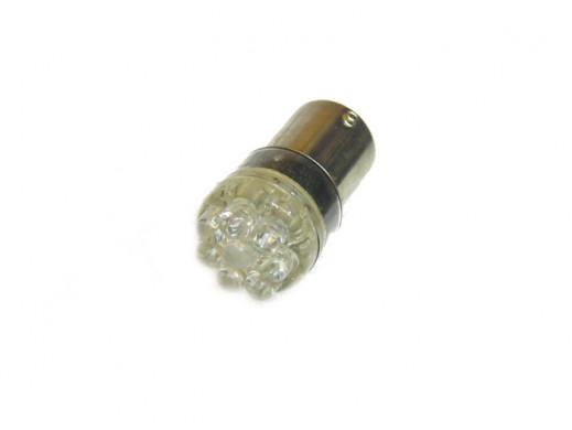 Dioda LED samochodowa 67-8W...
