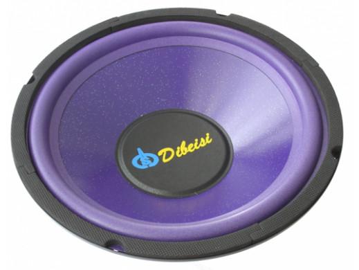 Głośnik DBS-G1002 25cm 8Ohm...