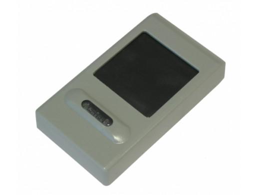 Kontrola Dostępu na Karty -...