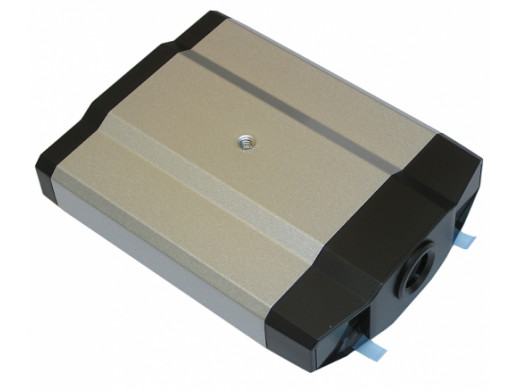 Kamera kolorowa AVI202 IP