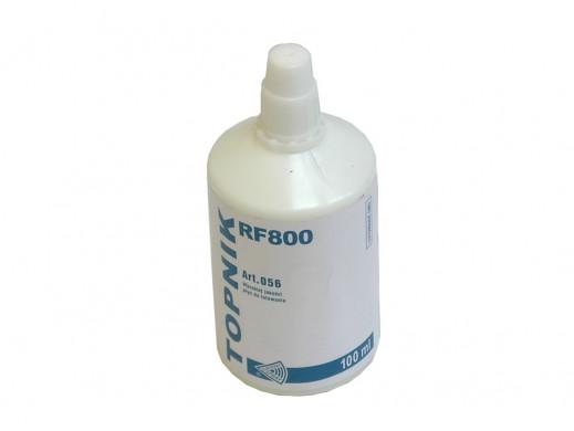 Topnik RF 800 do SMD 100ml