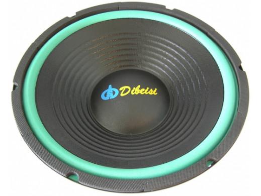 Głośnik DBS-G1201 8ohm 30cm 140W