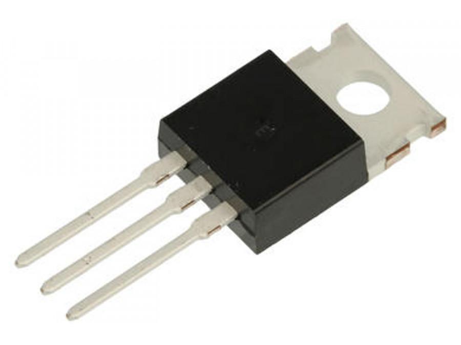 Stabilizator 7915 1,5A TO-220 -15v   MC7915