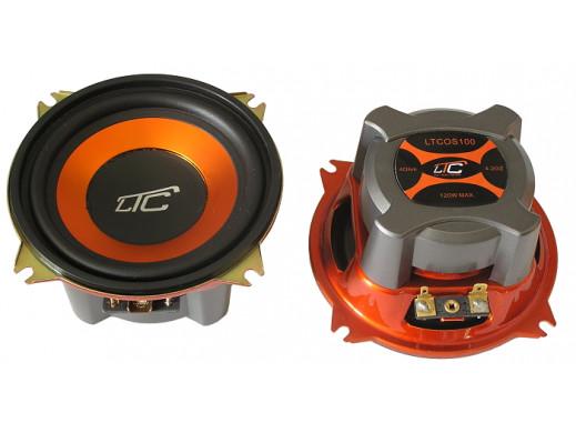 Głośnik LTC OS100 10cm...
