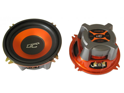 Głośnik LTC OS130 13cm 160Watt