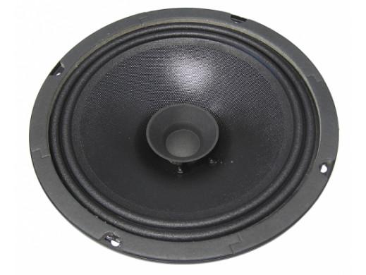 """Głośnik HWC8-8MA300 8"""" 20cm 100Watt"""
