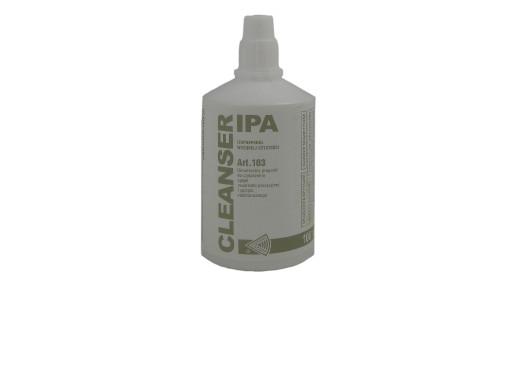 Płyn Cleanser IPA 100ml izopropanol wysokiej czystości