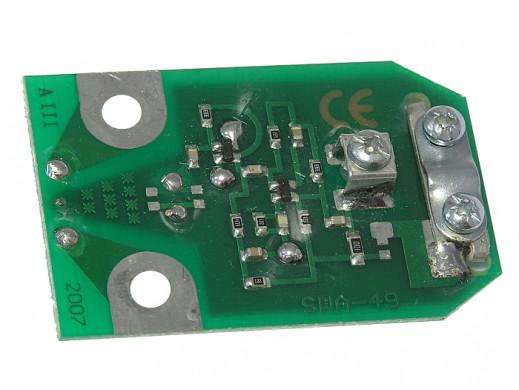 Wzmacniacz antenowy SWA-49