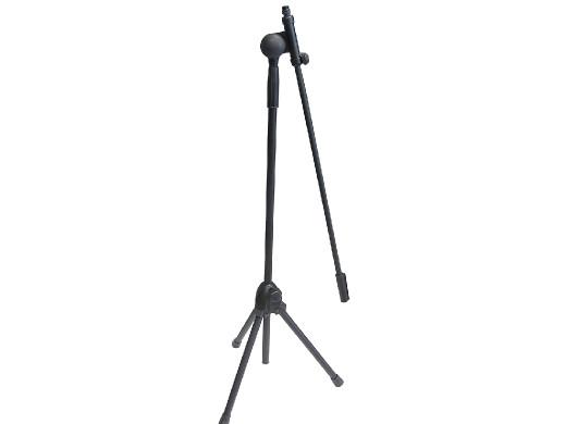 Statyw mikrofonowy GMS-03