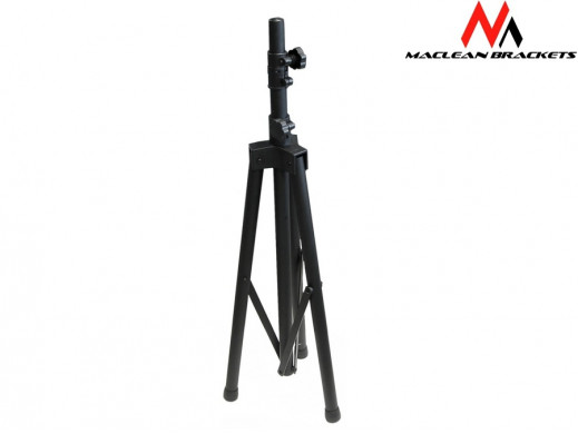 Statyw kolumnowy Maclean MC-540 do 30kg