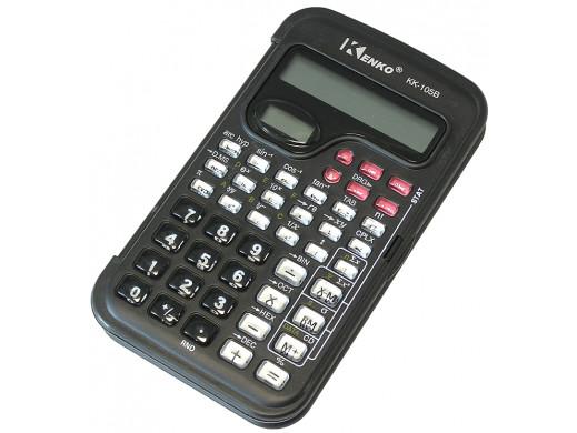 Kalkulator KENKO KK-105B...