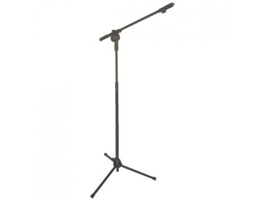 Statyw mikrofonowy KCB5-KBA15
