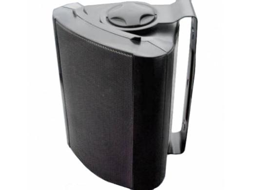 Kolumny TW-501 8R czarne