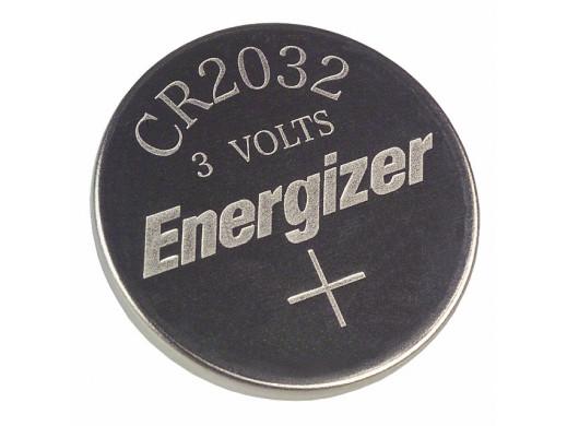 Bateria CR-2032 Energizer