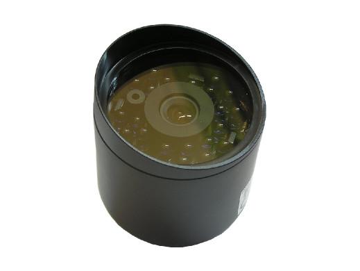 Kamera kolor KPC136ZBP/F36 IR21 1/3