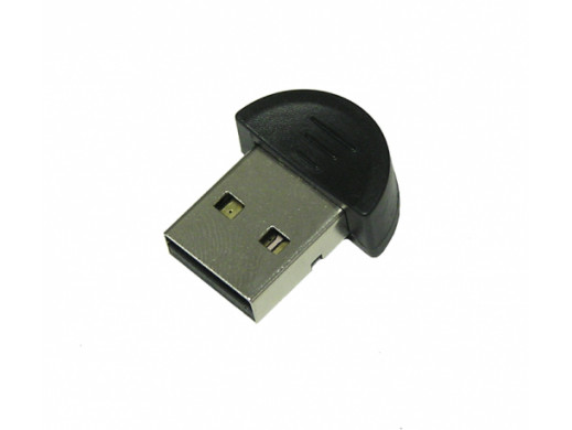 Bluetooth mini USB 2.0 100M