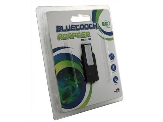 Bluetooth MINT MBA-1220 V2.0