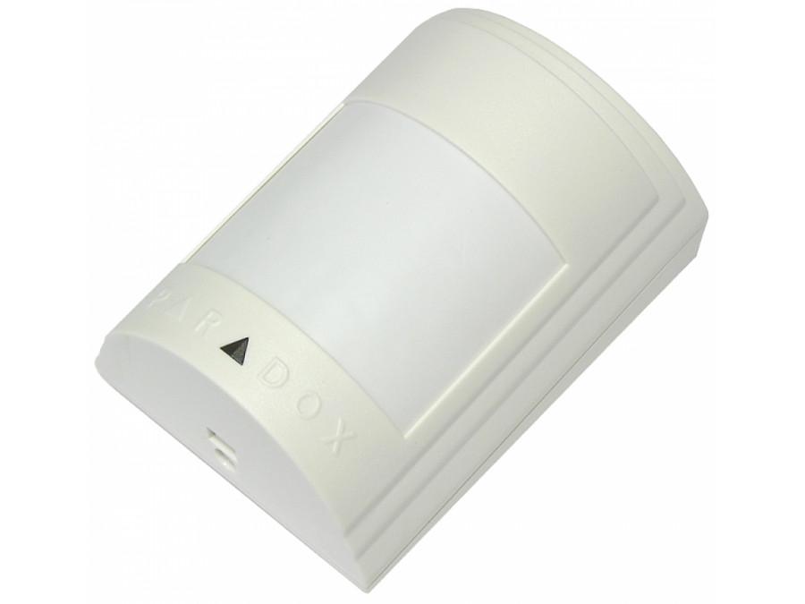 Czujnik analogowy Pro-Plus