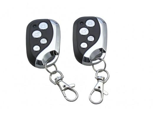 Alarm samochodowy  BX1000 Carprotect