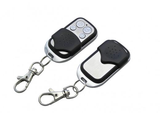Alarm samochodowy BX2000 Carprotect