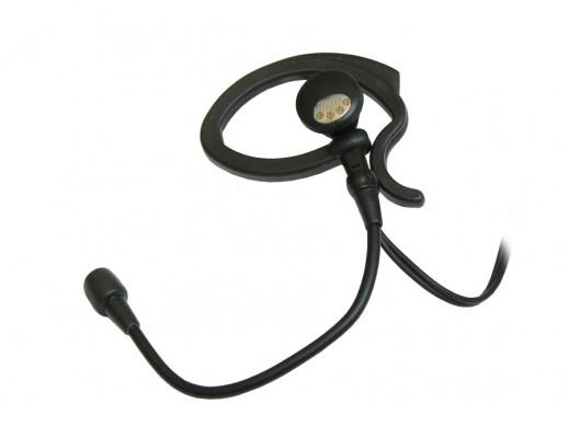 Mikrofonosłuchawka MI-Esm-20/sm200