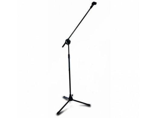 Statyw mikrofonowy GMS-08