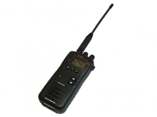 Radio CB Ręczne H-512 Plus