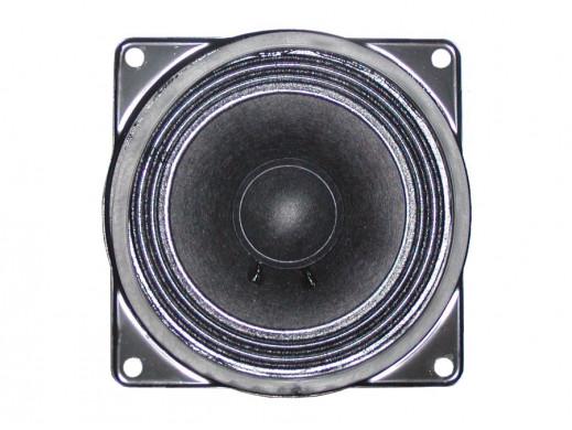 Głośnik ARZ 3604 10cm 4R...