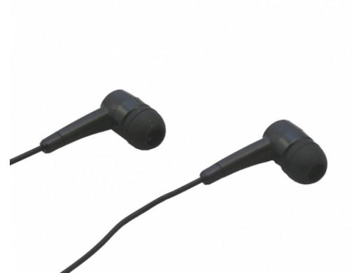 Słuchawki douszne Azusa SN-577MP jack 3,5mm