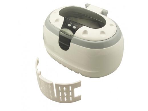 Myjka ultradźwiękowa 0,6L...
