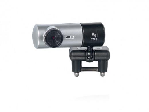 Kamera internetowa A4-Tech...