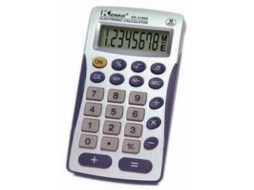 Kalkulator KK-3199A D816 Kenko