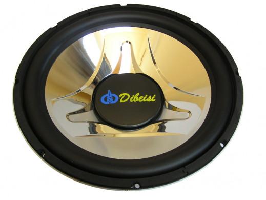 Głośnik Dibeisi DBS-B1541...