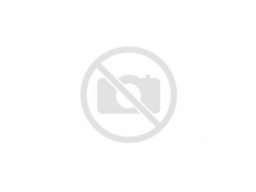 LITE Szkło hartowane LG K8