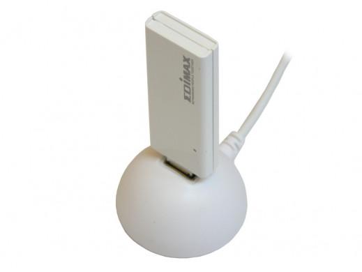 Karta Usb EDIMAX EW-7717Un Wireless