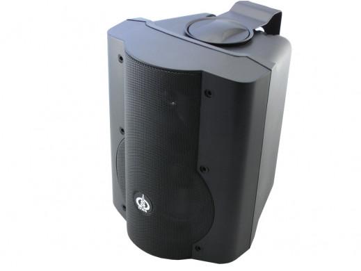 System kolumn PA502B Dibeisi Profesional
