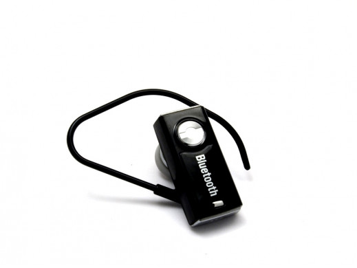 Słuchawka Bluetooth box B-08