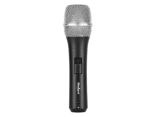 Mikrofon dynamiczny K-200...