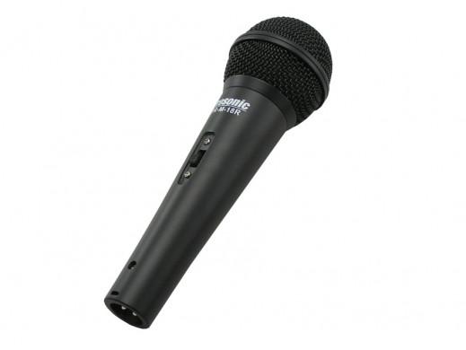 Mikrofon Prosonic Pr-M-18R