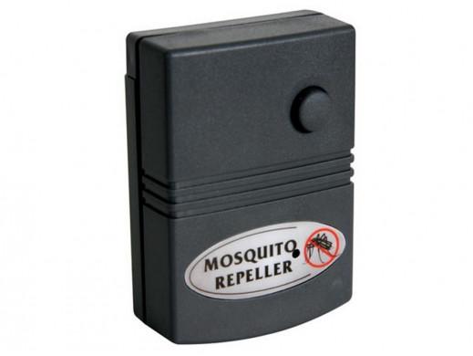 Odstraszacz komarów -...