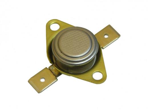Wyłącznik termiczny R03 130st