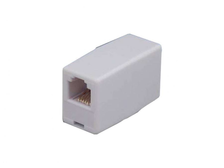 Łącznik telefoniczny 6 pin