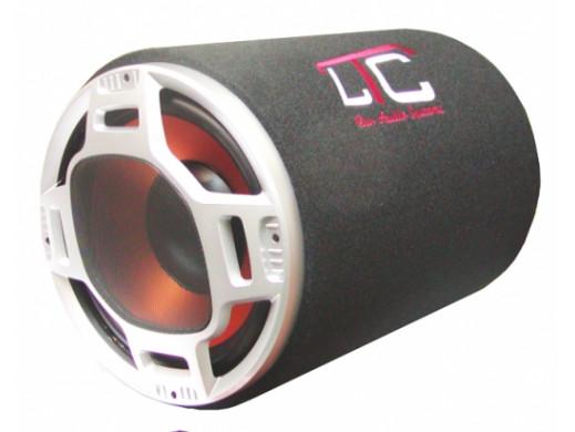 "Tuba LTC 1201 12"" 30cm 400W..."